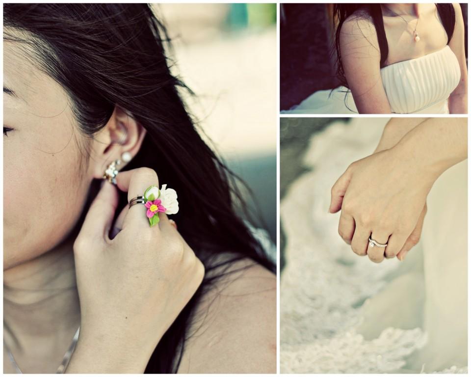 prewedding-wayne-sherry_pix-image-studio1.jpg